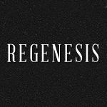 Regenesis Wellness